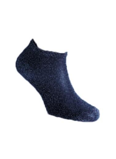 Blackspade Blackspade Çorap Siyah